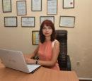 Как выбрать курсы бухгалтеров в Одессе?