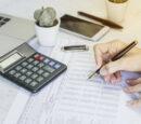 Переваги аутсорсингу бухгалтерських послуг
