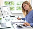 10 ознак справжнього професійного бухгалтера